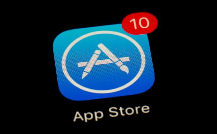 Китай жёстко прогибает Apple под себя. Снова