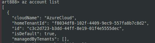Атака на облака. Гайд по методам взлома приложений в Azure и AWS