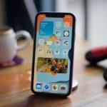 Защита iOS 14 знатно подпортила жизнь разработчикам