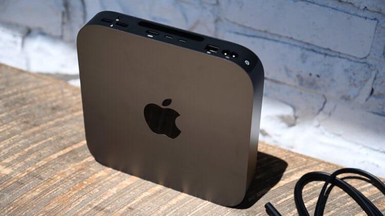 Стоит ли покупать Mac сейчас или подождать компьютер с Apple Silicon