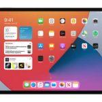 Чем меня разочаровала iPadOS 14