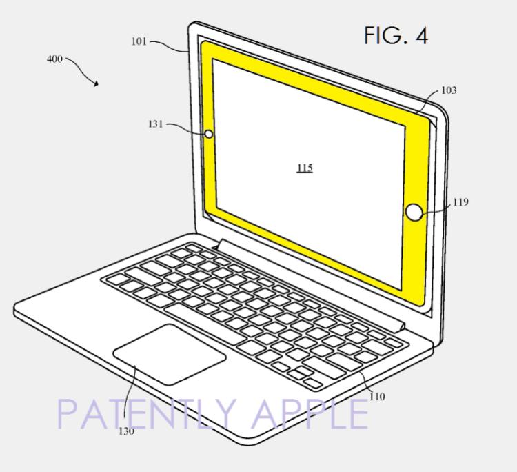 К чему приведет объединение iPadOS 14 с macOS