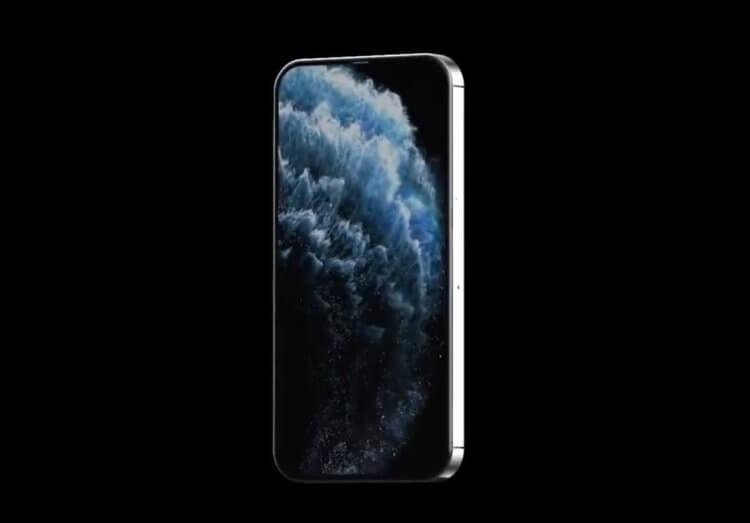 iPhone 12 все же выйдет в сентябре этого года. Когда старт продаж?