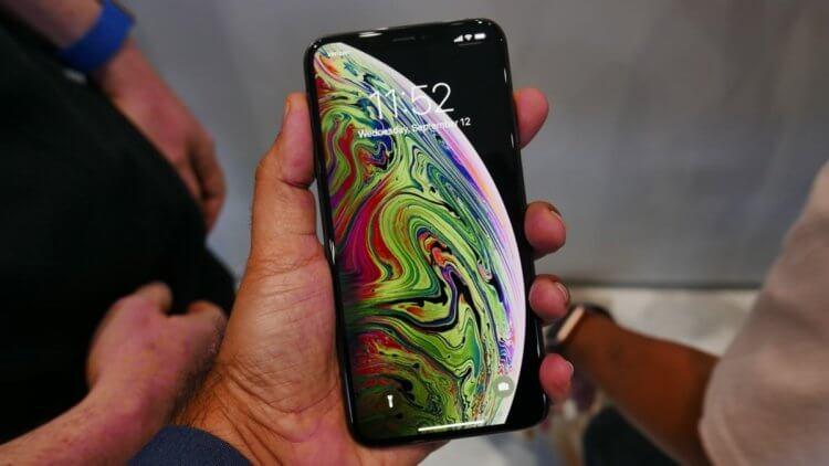 Apple официально подтвердила, что iPhone 12 выйдет позже обычного