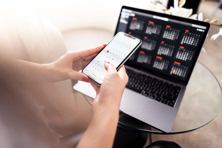 iPhone скоро сможет заменить Mac, но не всем