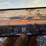 Зачем в iPhone 12 нужен экран 120 Гц