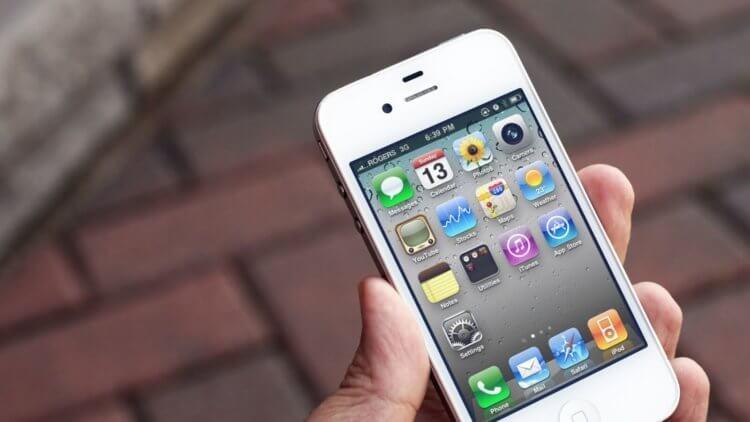 Apple изобрела антенну для 5G. Она идеально подойдет iPhone 12