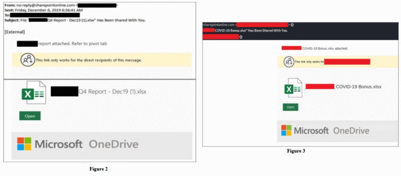 Microsoft перехватила контроль над 6 доменами «коронавирусных» мошенников