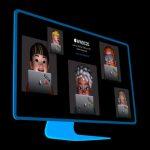 macOS Big Sur работает даже на официально несовместимых Mac