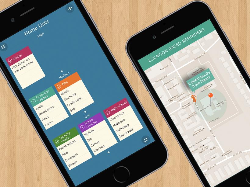 Авиасимулятор на iPhone, менеджер дел и другие скидки в App Store