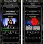 Что скачать сегодня в App Store? Крутой плеер на iPhone и не только