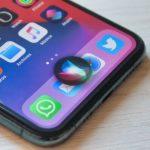 Как Apple изменила Siri в iOS 14