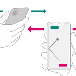 Apple открыла чип U1 для разработчиков. На очереди NFC?