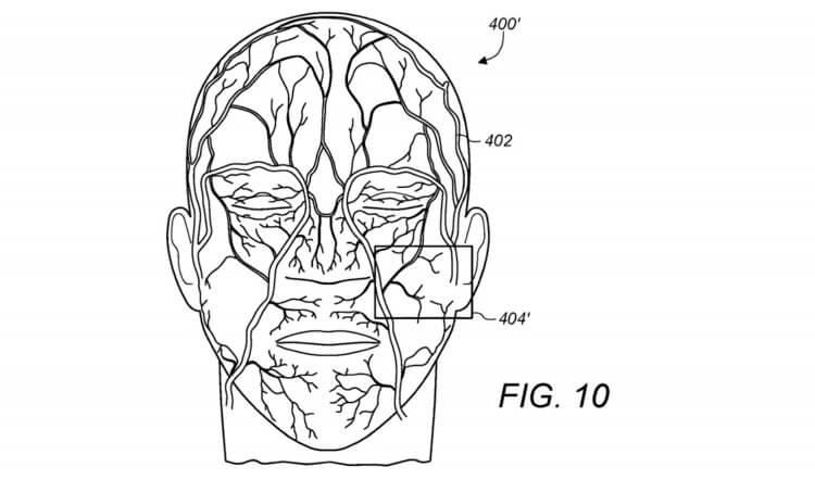 Apple придумала, как научить Face ID различать близнецов