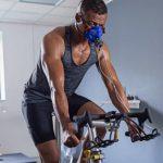 Как Apple Watch смогут предотвращать анемию, астму и другие заболевания