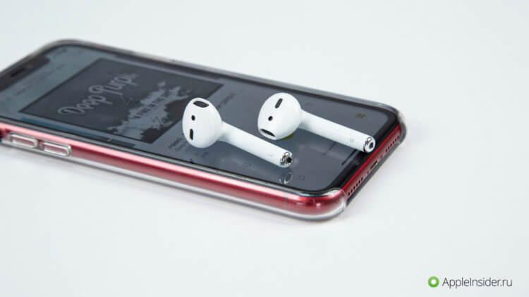 Apple Music стал похож на Spotify в iOS 14. Какой сервис выбрать?