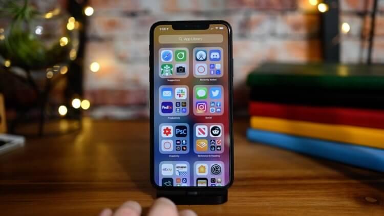 Какие приложения станут ненужными после выхода iOS 14 и macOS Big Sur