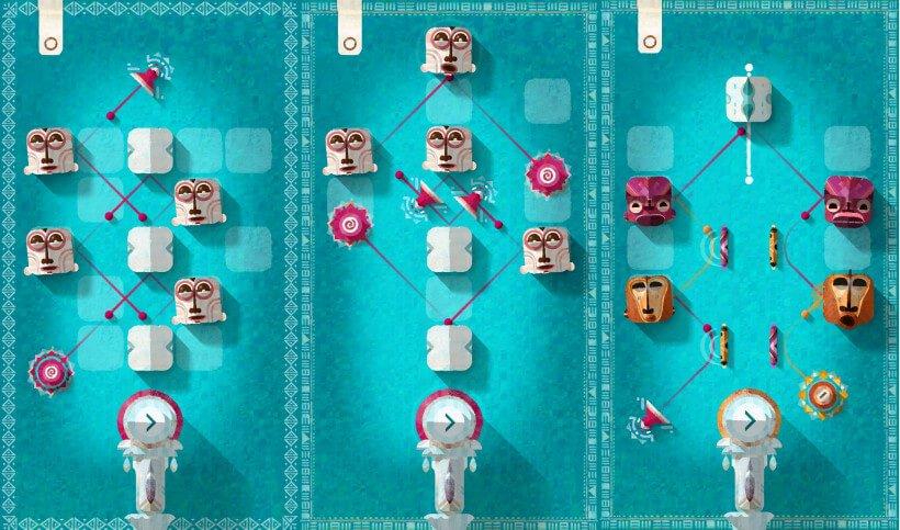 Трекер криптовалют на iPhone и фильм в виде игры: приложения дня