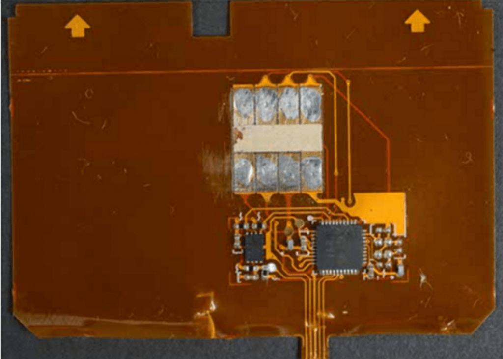 Теоретические атаки на EMV-карты замечены в реальности