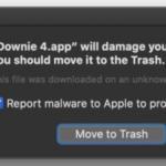 Apple удаленно «убила» все приложения одного разработчика. Как это возможно?