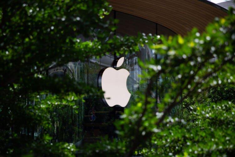 Apple — самая дорогая компания в мире. Но почему это не главное?
