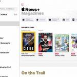 iOS 14 автоматически открывает ссылки в Apple News. Издатели недовольны