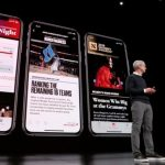 Что такое Apple One, и как это поможет вам сэкономить на подписках
