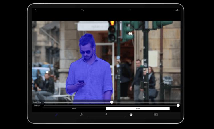 Как заморозить видео на iPhone? Приложения по скидкам в App Store