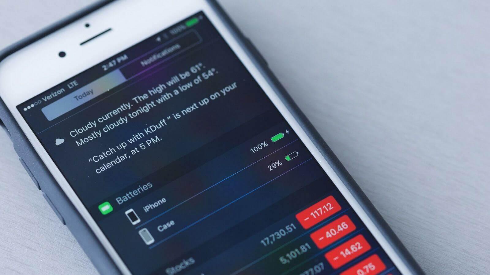 Сколько iPhone работают на iOS 13.6.1 и стоит ли обновляться