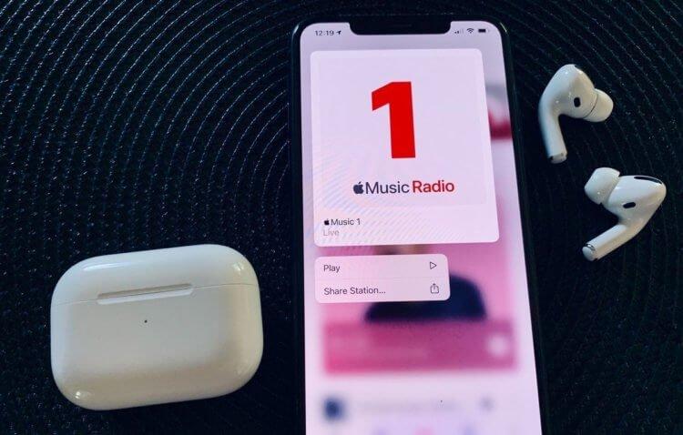 Apple может полностью отказаться от бренда Beats к концу этого года