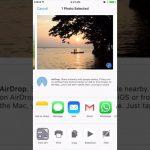 Как посмотреть EXIF на iPhone? И другие приложения со скидкой