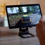 Как Apple убивает облачный гейминг на iOS