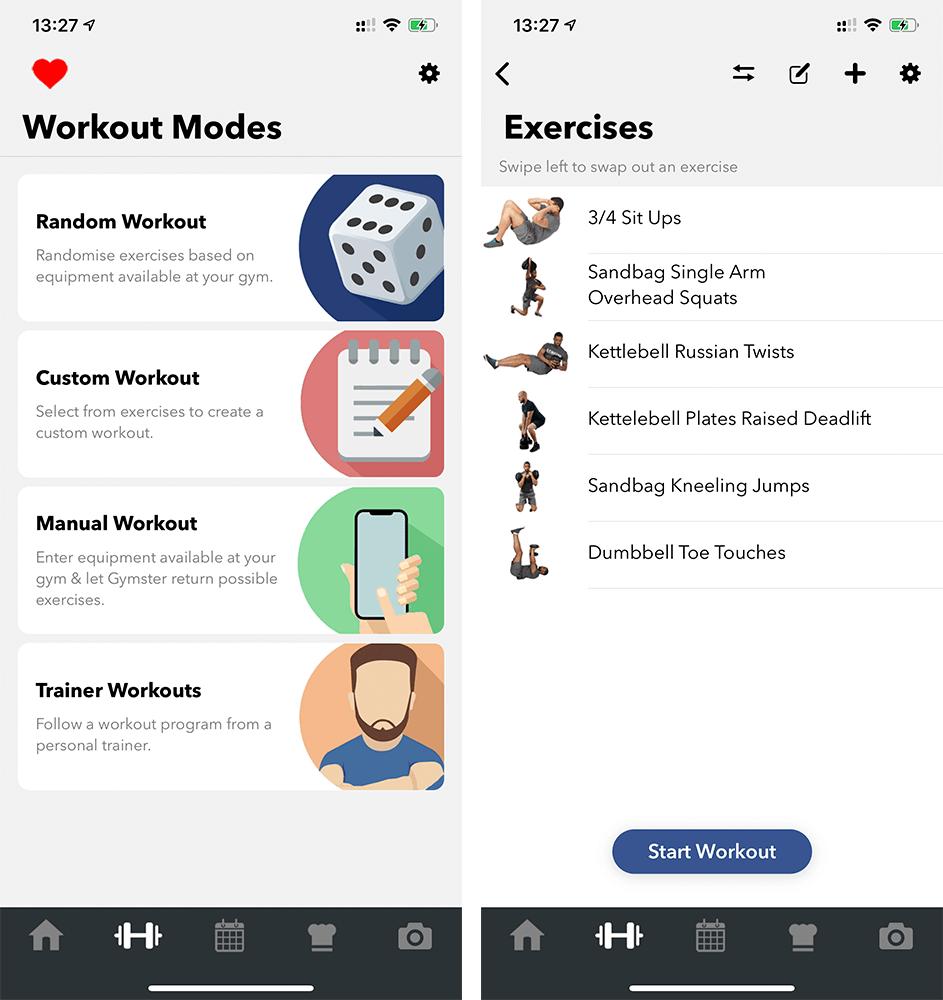 Качаем бесплатно или со скидкой: Stardew Valley и другие хиты App Store