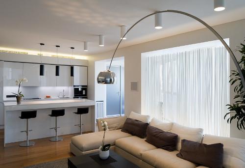 Обширный выбор высококачественной продукции по оптимальной цене в интернет-магазине освещения splendid-ray.ua