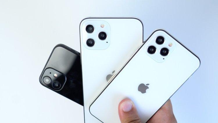 Apple впервые может представить новый iPad и Apple Watch 6 раньше iPhone 12
