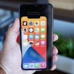 Стоит ли ждать iPhone 12 с экраном 5,4″ или взять сейчас iPhone SE 2020