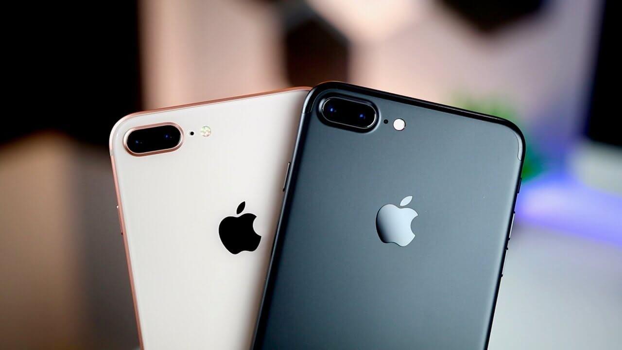 Как ощутимо повысить скорость съёмки на iOS 14