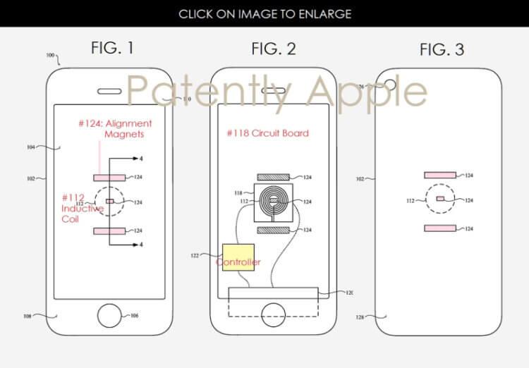 Apple добавит реверсивную зарядку в MacBook: можно будет зарядить iPhone?