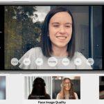 Как превратить iPhone в веб-камеру для компьютера Mac