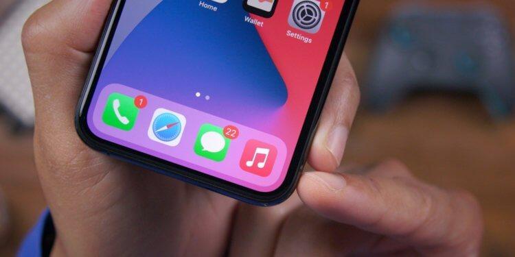 Apple выпустила iOS 14 beta 4. Как установить