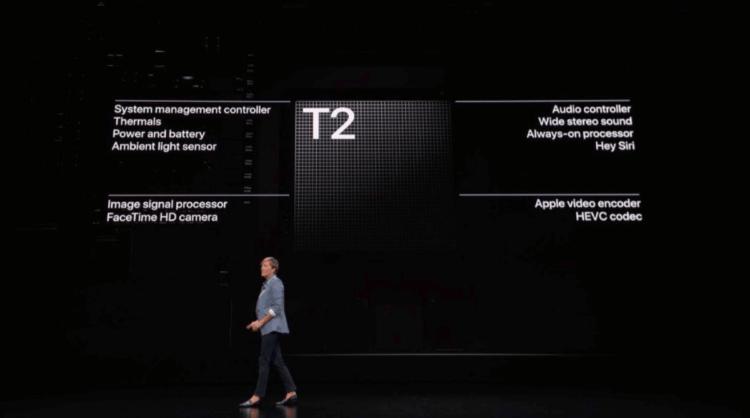 В новых iPhone, iPad и Mac есть неисправляемый баг, позволяющий взломать их