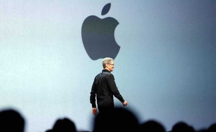 Apple слила дату презентации нового iPhone 12? Где тут правда