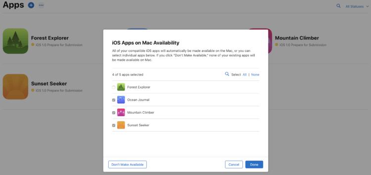 Apple ответила на травлю App Store — в своем стиле