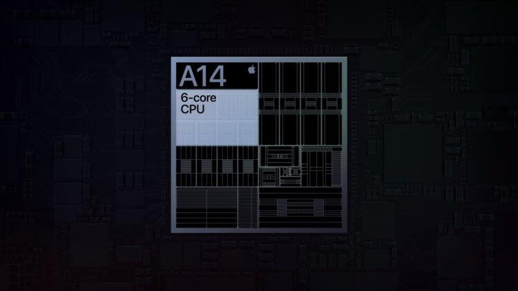 Поставщики Apple работают круглосуточно перед выходом iPhone 12