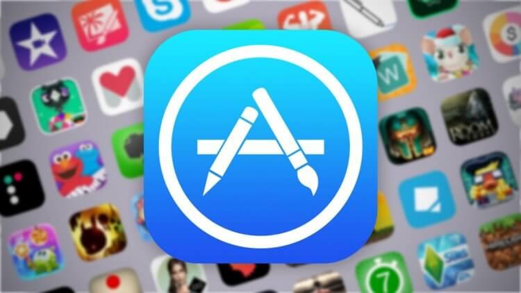 Лицемерие во благо: почему Apple убирает комиссии для некоторых приложений