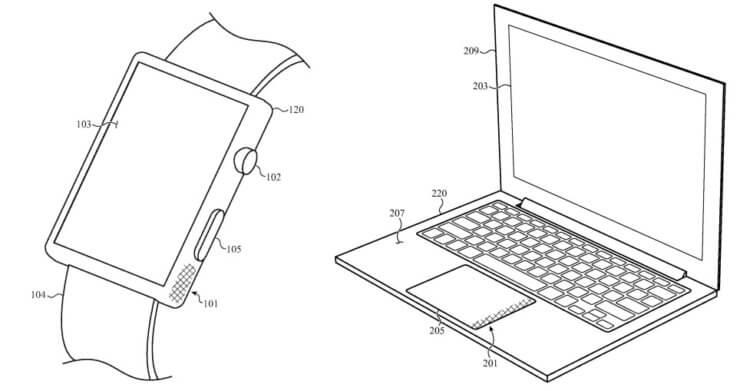 Apple изменит работу вибромоторчика Taptic Engine в новом iPhone. Зачем?