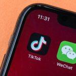 TikTok и WeChat удалят из App Store в США 20 сентября. Как это отразится на Apple?