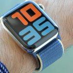 В России начались продажи Apple Watch 6, Apple Watch SE и iPad 8