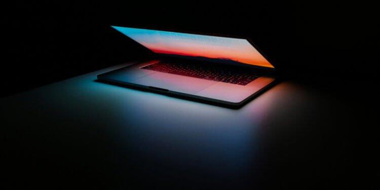 Что такое mini-LED дисплей и зачем он нужен Apple