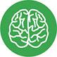 Погружение в ассемблер. Учимся работать с памятью